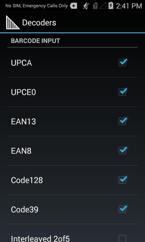 decoding utf 8
