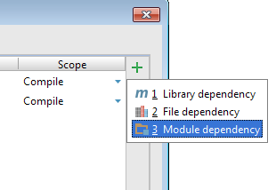 how to add unity add aar file in android sdk