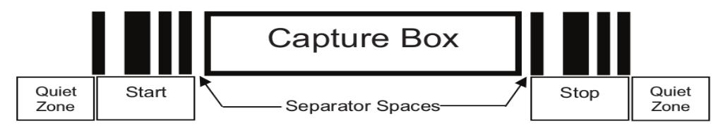 Signature Capture Guide - Zebra Technologies Techdocs
