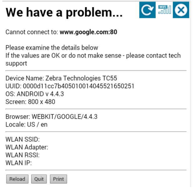 Printing API Tutorial - Zebra Technologies TechDocs