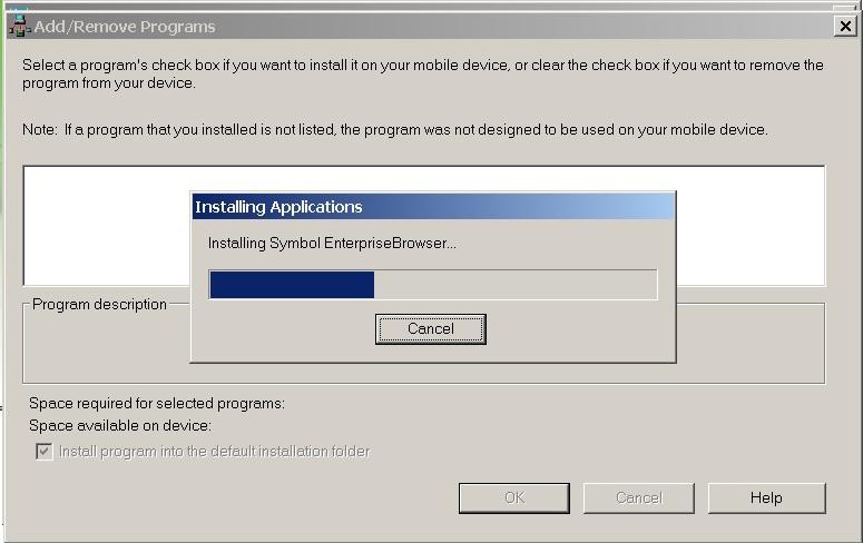 remove enterprise windows 7